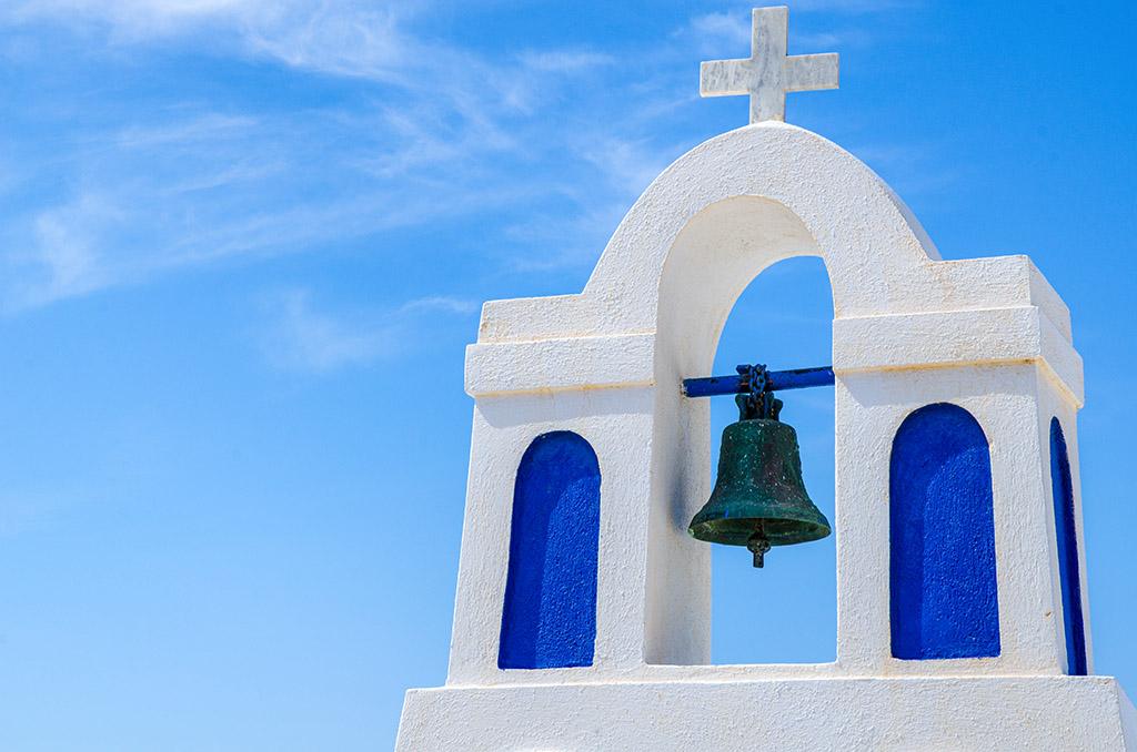 希臘 愛琴海 聖多里尼 伊亞 Greece Greek island Santorini Oia