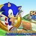Download Sonic Dash v3.7.3.Go APK + MOD DINHEIRO INFINITO - Jogos Android