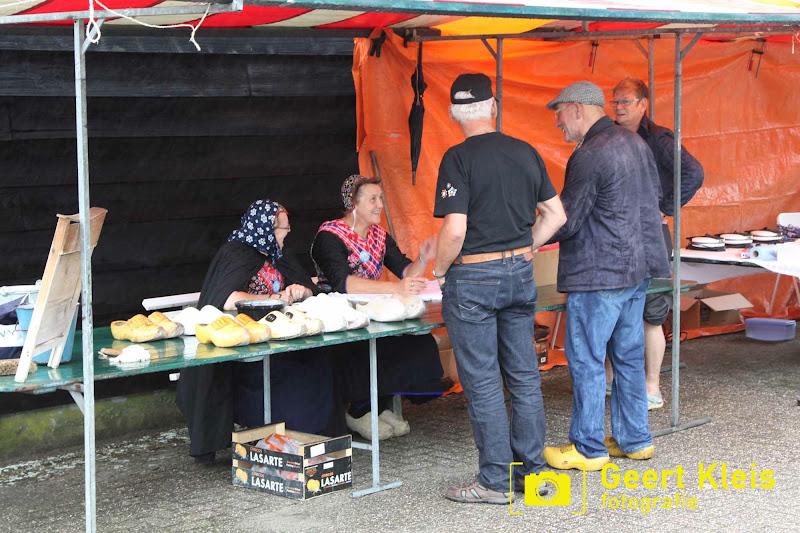 Staphorstdag-1-2016 - IMG_3209.jpg