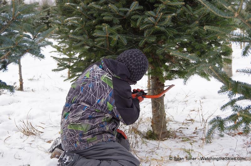 Vermont - Winter 2013 - IMGP0510.JPG