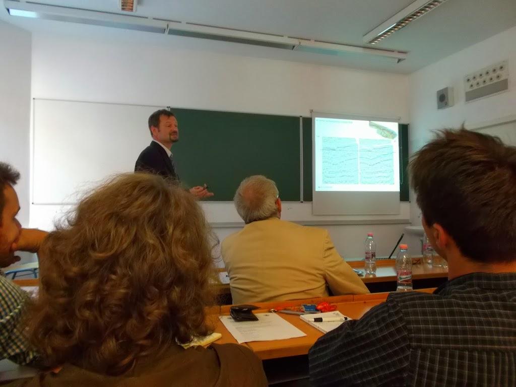 AAPG Budapest Education Days 2013 - DSCF1251.JPG