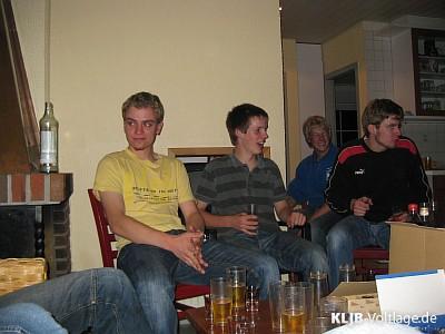 KLJB Fahrt 2008 - -tn-068_IMG_0287-kl.jpg