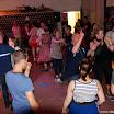 Rock and Roll Dansmarathon, danslessen en dansshows (223).JPG