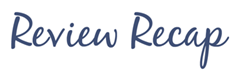 review-recap_thumb3_thumb_thumb_thum