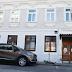 مسجد التوحيد في فيينا يستعيد صفته القانونية وتثبت عدم صلته بالإرهاب والتطرف