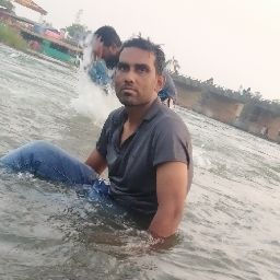 user Shafique Khan apkdeer profile image