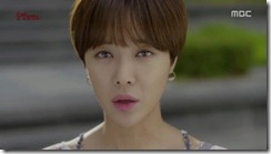 Lucky.Romance.E08.mkv_20160618_220604.039_thumb
