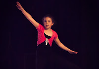 Han Balk Agios Dance-in 2014-0189.jpg