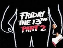 فيلم Friday the 13th Part 2