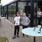 Korfschieten en BBQ 09-06-2007 (51).jpg