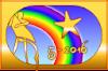 medagliette-oro-arcobaleno-migliori-2016