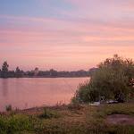 20140717_Fishing_Basuv_Kut_003.jpg