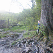 JS Loch Lomond 2006 009.jpg