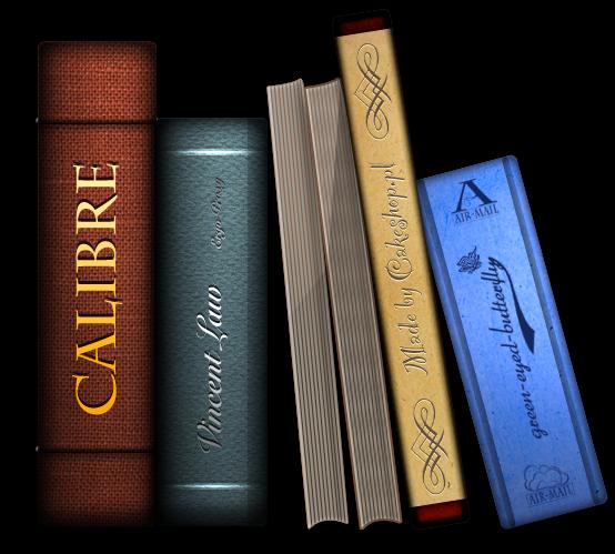 تحميل برنامج كاليبر Calibre لقراءة وتنظيم الكتب الإلكترونية لويندوز