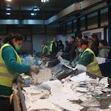 Vizita de studiu studenti din Petrosani - 14 noiembrie 2012 - DSC06521.JPG