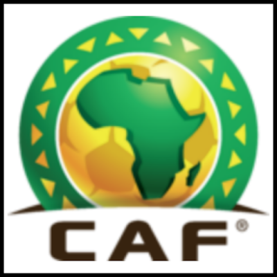 ترددات القنوات الفضائية العربية والعالمية التي تنقل كل المسابقات الإفريقية وخصوصاً كأس أمم إفريقيا التي ستقام في الكاميرون سنة 2021