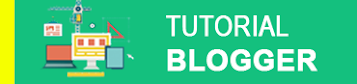 template-blogger-terbaik