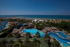 Фото 3 Adalya Resort & Spa