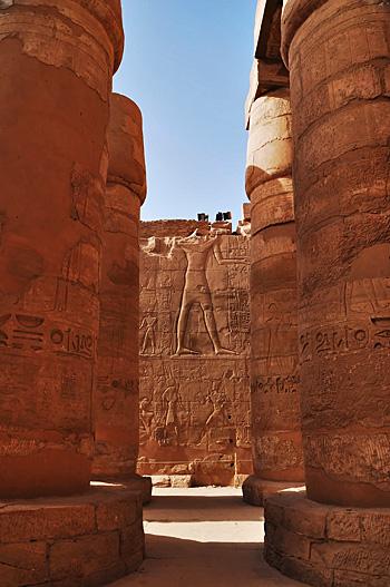 Karnak13.JPG