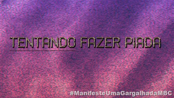 TENTANDO-FAZER-PIADA-mafia-00_thumb1
