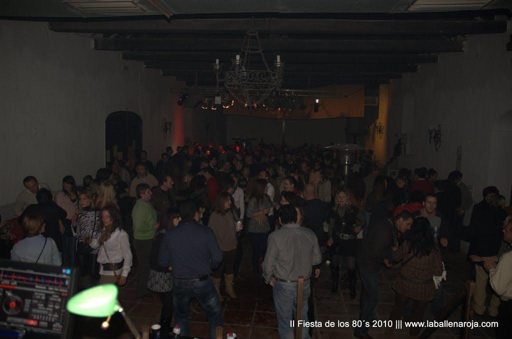 II Fiesta de los 80´s 2010 - DSC_0008.jpg