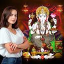 Lord Ganesh Frame Pro : Bal Ganesh Frame APK