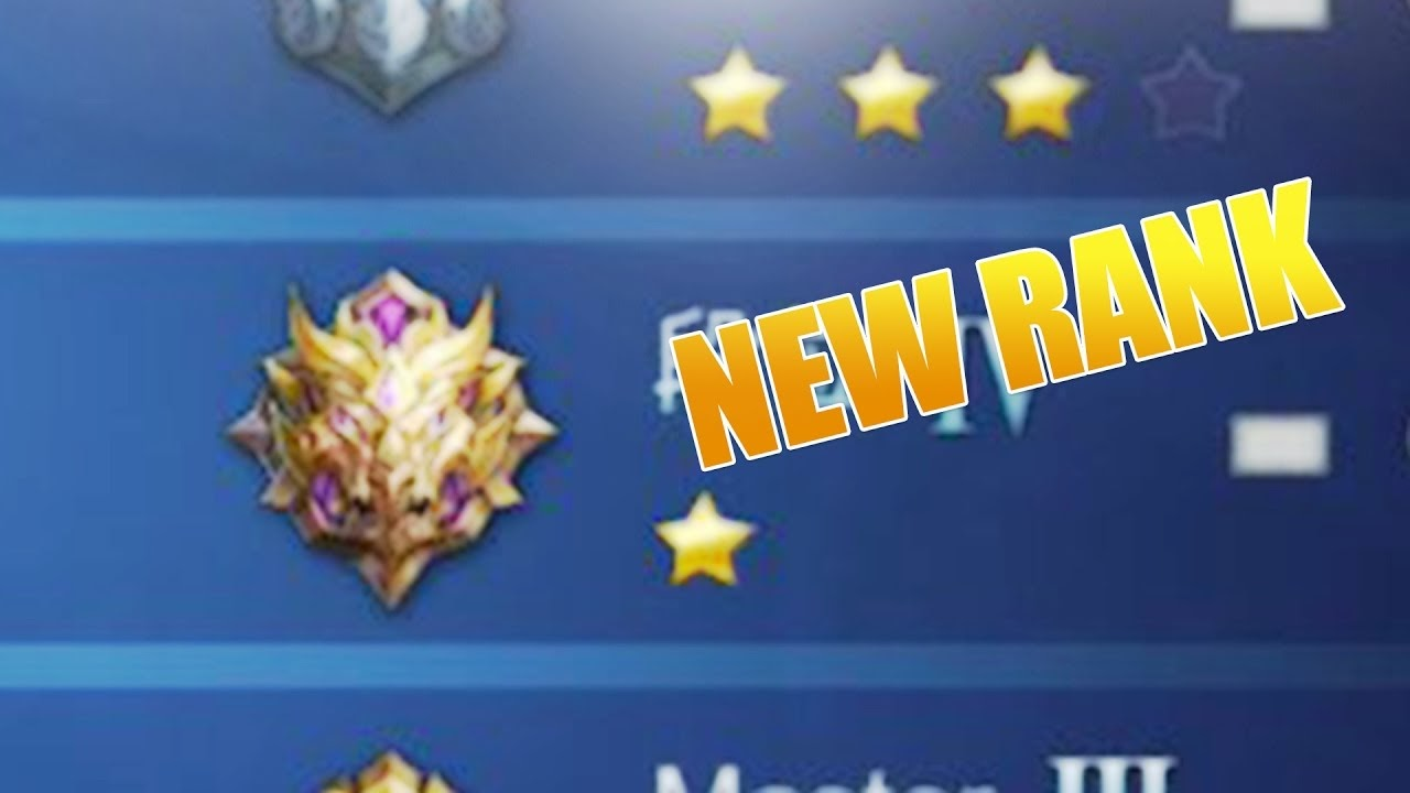 860+ Gambar Mobile Legends Matic HD Terbaru