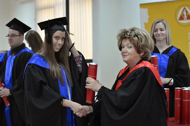 Dodela diploma, 25.12.2014. - DSC_2813.JPG