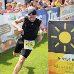 2014-08-09 Triathlon 2014 (65).JPG
