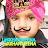 Kriparammeena Meena avatar image