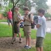 2011 Firelands Summer Camp - IMG_4862.JPG