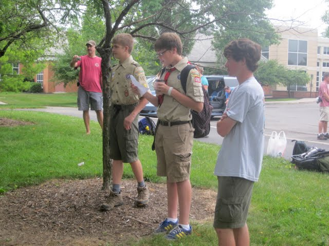 2011 Firelands Summer Camp - IMG_4862.JPG
