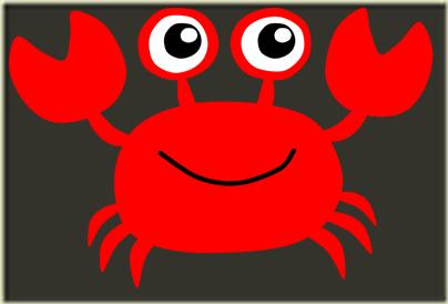 crab-clip-art-crab7