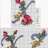 monogramas flores 3.jpg