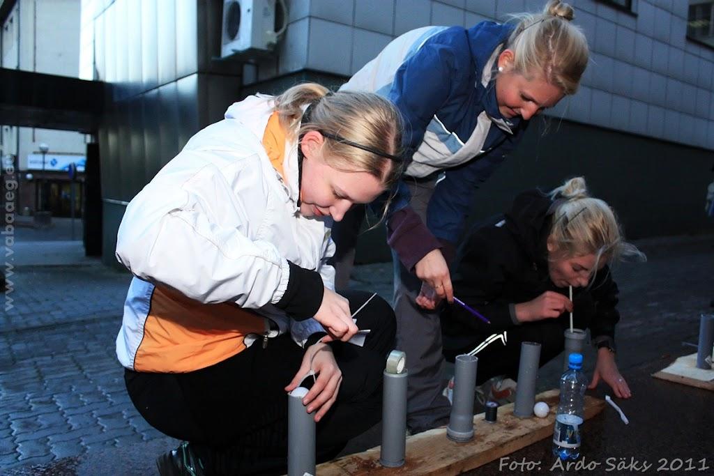 21.10.11 Tartu Sügispäevad / TudengiSEIKLUS - AS21OKT11TSP_SEIKLUS098S.jpg