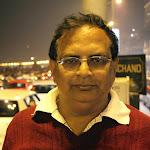 modi fan from delhi (5).jpg