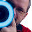 Gert Jan Kole's profile photo
