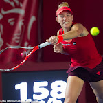 Angelique Kerber - 2015 Prudential Hong Kong Tennis Open -DSC_7076.jpg