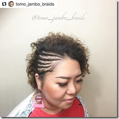 peinados-africanos (162)