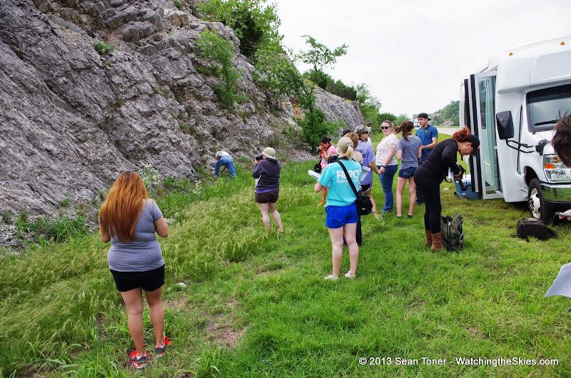 05-20-13 Arbuckle Field Trip HFS2013 - IMGP6610.JPG