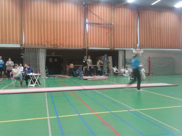 Gymnastiekcompetitie Denekamp 2014 - 2014-02-08%2B15.32.42.jpg