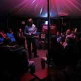 2014 kamp (1) - IMG_2077.JPG