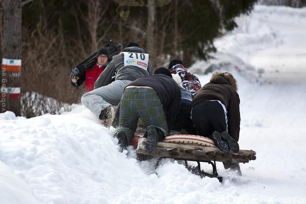 03.03.12 Eesti Ettevõtete Talimängud 2012 - Reesõit - AS2012MAR03FSTM_116S.JPG