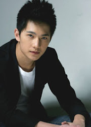 Yang Yang China Actor
