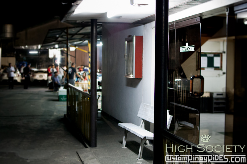 High Society 86 BRZ Meet Custom Pinoy Rides Pic36
