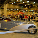 Houston Auto Show 2015 - 116_7251.JPG