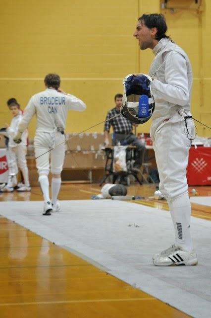 Coupe Imex et Challenge Longueuil, 10 et 11 décembre 2011 - image23.JPG