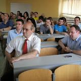 IT Konferencija Mreza 2011 - IMG_9566.JPG