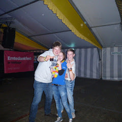 Erntedankfest 2015 (Freitag) - P1040060.JPG