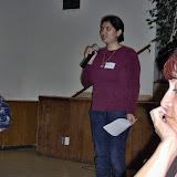 Interfaith Cafe 2009 - edit20090713-My%2BPics%2B014.jpg